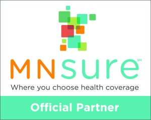 mnsure logo_color_tag_TM