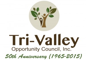 TriValleyLogo2015stacked(50thAnniversary