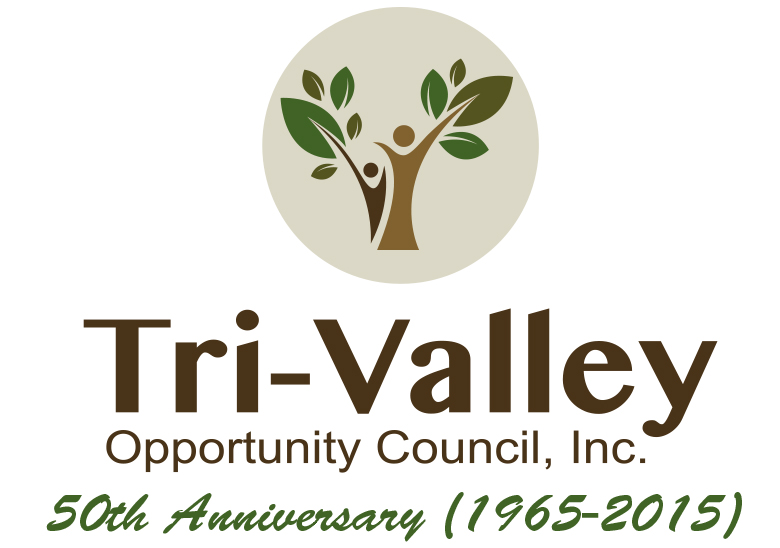 History - Tri-Valley Opportunity Council, Inc.