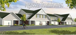 Agassiz-Townhomes-Drawing-e1476906907736