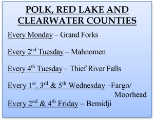 Polk-Red-Lake-Clear-Rural-Route-Schedule-2016