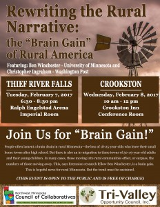 Rewriting-the-Rural-Narrative-Flyer-011117-media