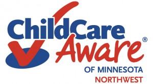 ChildcareAwareLogo